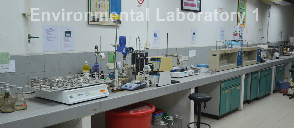 phanalysis lab Test method for determination of ph value of water or soil by ph meter gtm-24 revision #3 state of new york department of transportation geotechnical engineering bureau  suitable for laboratory or field analysis, with either one or two electrodes 23 standard buffer solutions of known ph values - standards to be used are ph of 40.